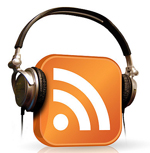 Podcasts from Making your Home Great Again